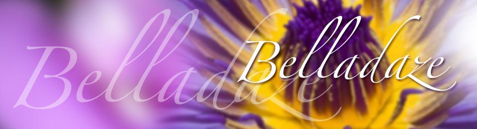 Belladaze