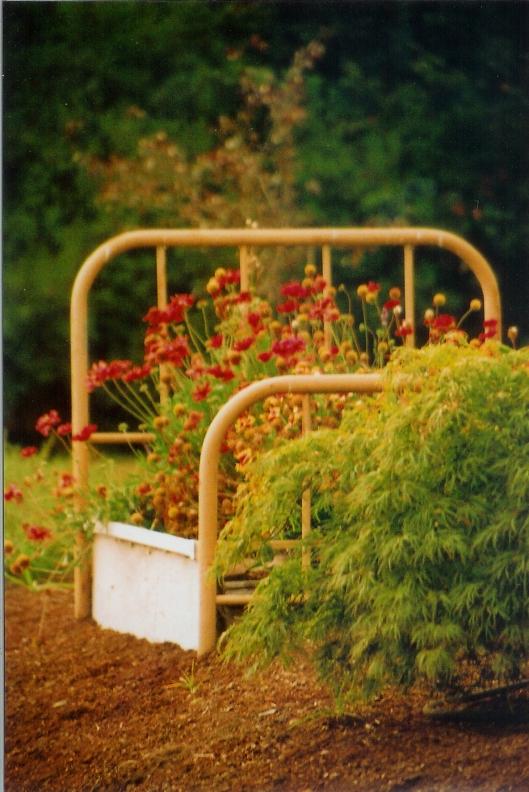 GardenBed-1